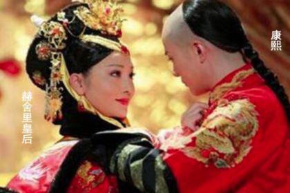 邛成太后:古代最特别的皇后,无宠无子坐享荣华48年