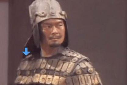 孙绍为什么没有继承皇位?原因是什么