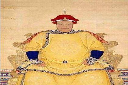 努尔哈赤喜欢多尔衮,为什么又让位给皇太极?