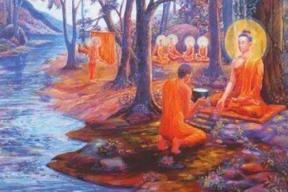 关于首陀罗的传说故事有哪些?首陀罗为什么社会地位如此低下