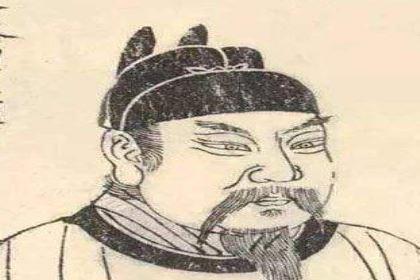 五代十国时期闽国第二任君主:王延翰的生平简介