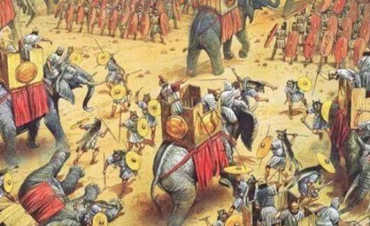 明朝名将张辅:南剿北伐,一生战功赫赫