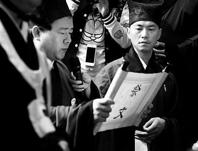 如何理解现代新儒学?现代新儒学的意义是什么