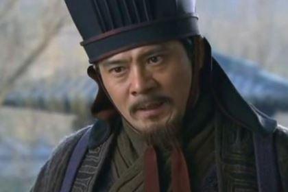 曹操有心留下陈宫,为什么陈宫宁死也不愿辅佐曹操?