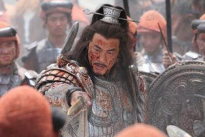刘邦本来没想杀彭越,他为什么要向吕后求救?