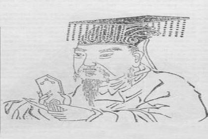 春秋时期宋国国君:宋平公的简介及轶事典故