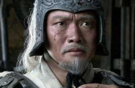 赵云的地位为何不是很高呢 难道说刘备没有看到吗