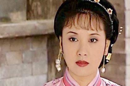 康熙对宜妃无比宠爱,雍正为什么会那么恨她,还将她赶出皇宫?