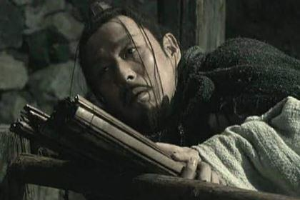 """范蠡被称""""商界鼻祖"""",成巨富后皇帝还杀不了他"""