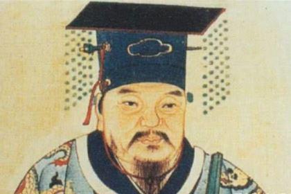 王保保:唯一从徐达手下逃走的敌军,后来成为朱元璋的心腹大患