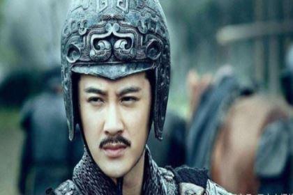 司马炎为什么能把曹操和曹丕父子联手都打不下东吴一击制胜?