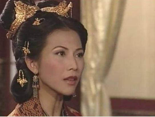 司马睿夫人郑阿春,结局圆满的女子