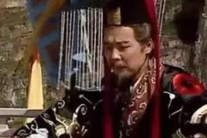 刘备当年东征孙权,诸葛亮为何不肯跟随?