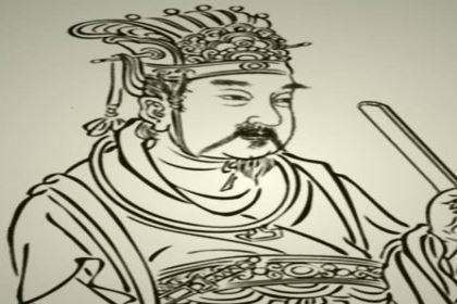 春秋时期曹国第二十任君主:曹武公的生平简介