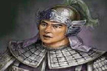 三国时曹魏至西晋重要将领 西晋开国功臣石苞简介