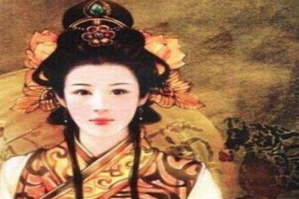 解忧公主:西汉和亲公主,她一生有过多少孩子?