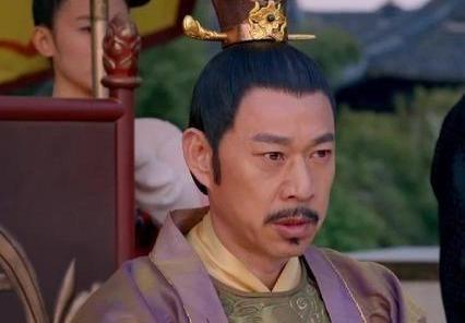李世民真的是一个心狠手辣的人吗 看他说了什么就知道了