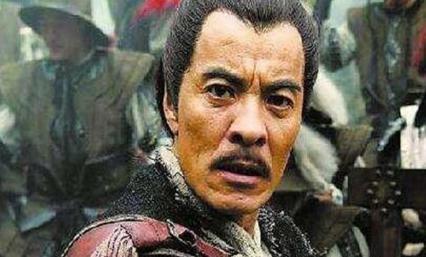 如果吴三桂没有降清会是什么样 天下会是李自成的吗