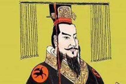 周厉王的生平怎么样?他又有什么样的经历呢?