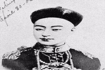 从戊戌政变到己亥建储都经历了哪些事情 慈禧是怎么处置光绪的