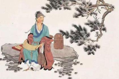 王维是唐代著名诗人,但他的状元头衔却来路不正