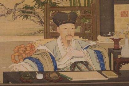 孝贤纯皇后的葬礼上,乾隆的儿子没有伤心就要取消他的继承资格?