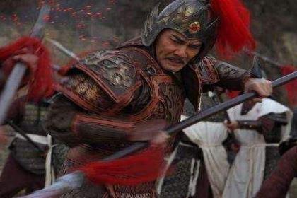梁士彦是谁 为什么杨坚最后要对他下手呢