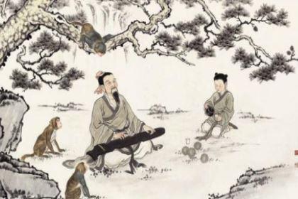 关于张景岳的评价是什么样的?他有着怎样的医学思想