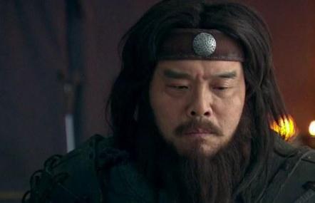 后世对彭越的评价是什么?彭越为什么会被刘邦夷三族?