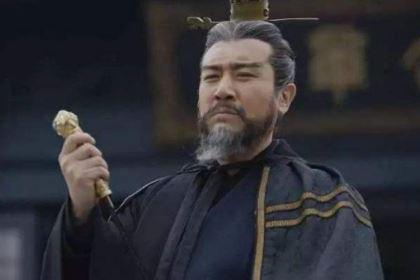 """《三国志》解读!""""治世之能臣,乱世之奸雄""""评价曹操正确吗?"""