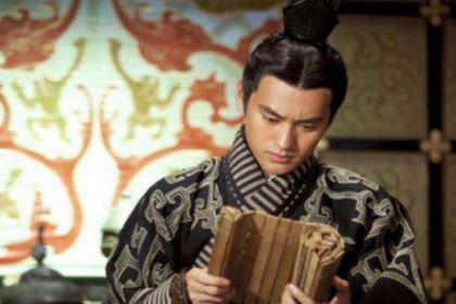 为什么要说刘秀是位面之子?真相是什么