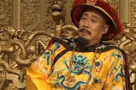 姚启圣看不起清廷,康熙扬言要杀他却为何又留着他?