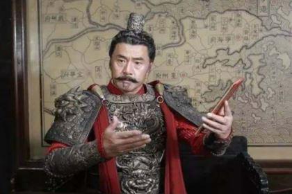 投降清廷的吴三桂为什么比郑芝龙的结果要好很多?