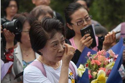 战后流落中国的日本孤儿有多少?多数为日本开拓者后代