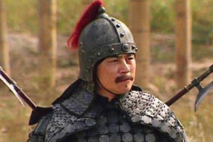 孙策人生的第一战,居然是靠女人支招才取得胜利