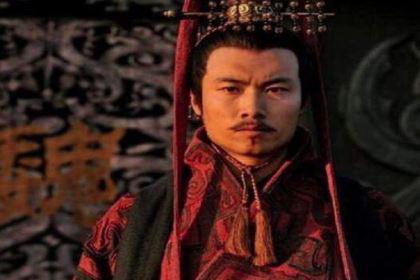 曹丕逼迫汉献帝让位,上位后为何不杀他?