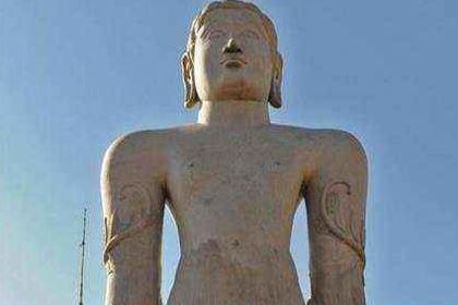 耆那教的创始人是谁?他有着怎样的遭遇和故事