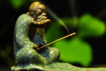 """什么叫""""禅定""""?禅定在佛法修证中有什么作用?"""