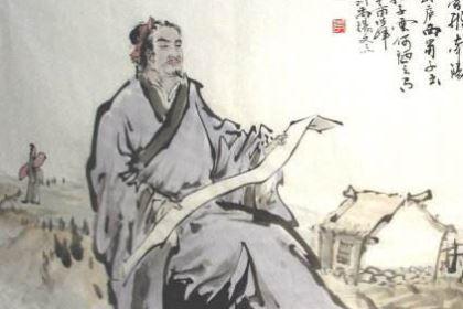 王怀隐:北宋医学家,宋州睢阳人,初为道士,精通医药