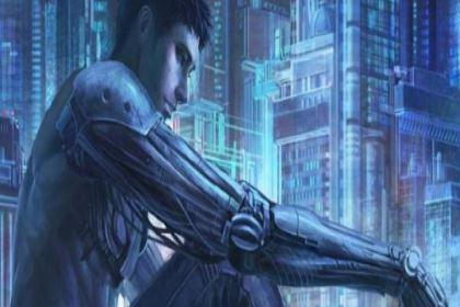 超人类主义有伦理道德约束吗?对人类有什么影响