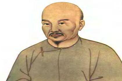 王清任:清代医学家,字勋臣,直隶玉田人