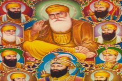 锡克教有着怎样的宗教特色?他们的教义是什么