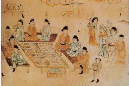 隋朝的建立,有没有得到关陇集团的支持?