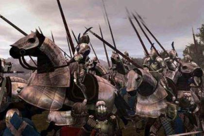 杜杲发明了一种什么东西,让蒙古80万大军都无可奈何
