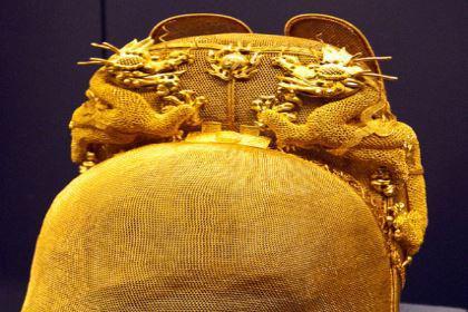 君主制:国家元首为世袭君主的政体