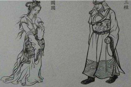 吴三桂为什么会引清军入关?真的是因为陈圆圆吗?