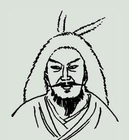 完颜晟:被大臣打板子事后还称赞他们的明君!
