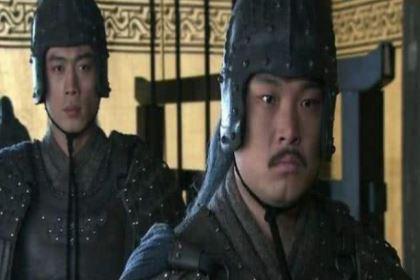 揭秘:魏延、张郃、姜维、关兴和张苞谁的实力最强?