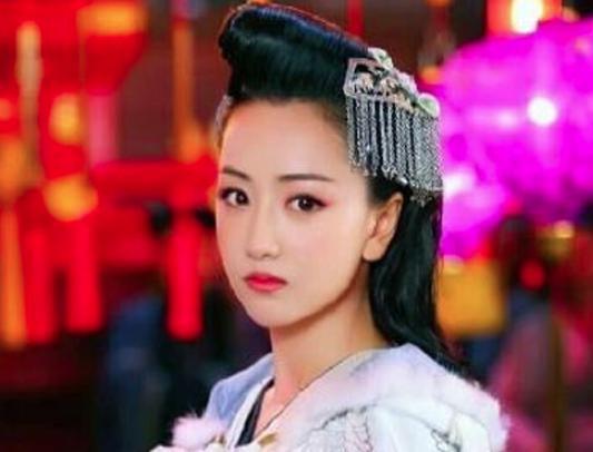 太皇太后王政君,她真的断送了西汉的百年江山?