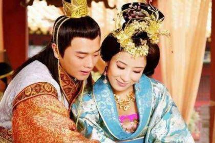 朱祐樘一个吃百家饭长大的帝王,他为什么会成为古代最完美的帝王之一?